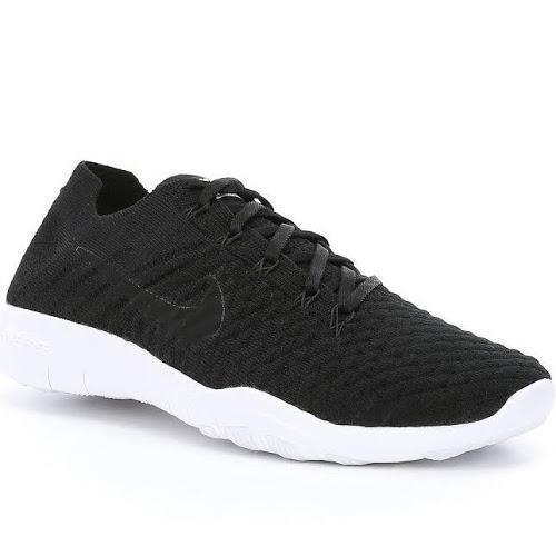 Entraînehommes Flyknit Free Noir Baskets 2 Nike Femme T 0nmN8w