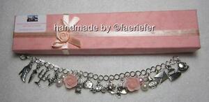 Downton-Abbey-inspired-charm-bracelet-period-TV-drama-Edwardian-era-jewellery