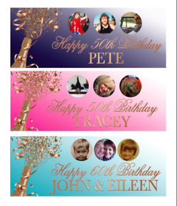 Large-Personalised-Birthday-Banner-Decorations-18th-21st-30th-50th-60th-70th-80