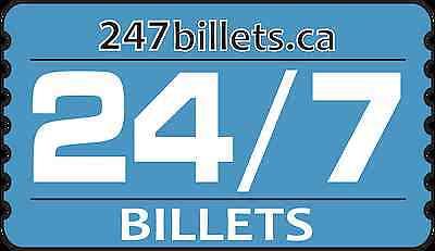 247billets