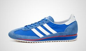 Adidas Olympia 72. Release: 2007.   Sneakers   Adidas schuhe