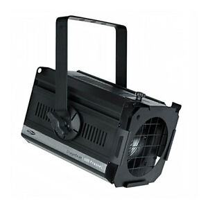 Image Is Loading Showtec StageBeam 300 500W Fresnel Theatre Stage Lighting