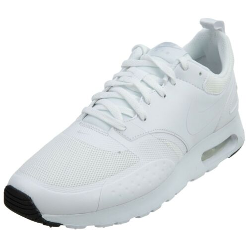 Baskets Blanc Vision Uk Fermé 46 Boxed Air Neuf Eu Taille 11 Max Nike 6nqtwxBP