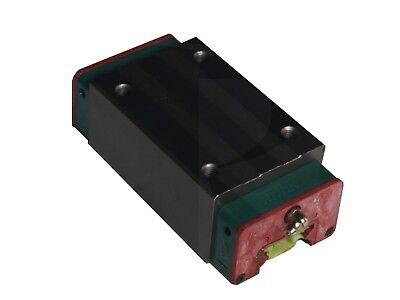 1 x HRC25-ML-S-2-V1-H-800 Kugelumlaufführung Linearführung
