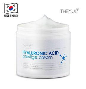 Hyaluronic-Acid-Gel-Cream-Anti-Aging-Wrinkle-Face-amp-Eye-moisturizing-Cream-500g