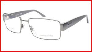 3e9e2d757116 Image is loading Gucci-GG2217-L11-Eyeglasses-Frame-Dark-Ruthenium-Metal-