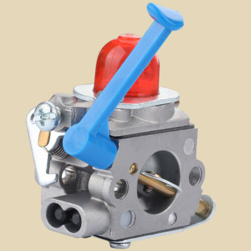 545081848  545130001 Carburetor for Electrolux Husqvarna Jonsered Poulan Engine