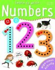Learn to Write Numbers by Miles Kelly Publishing Ltd (Paperback, 2014)