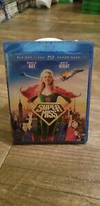 Super-Miss-Bluray-Dvd-Envio-el-mismo-dia-lea-a-continuacion