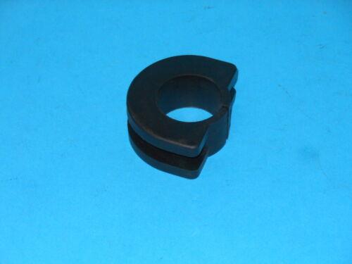 GU14107100 TAMPONE APPOGGIO SERBATOIO GUZZI V65 V50 V35 CALIFORNIA II