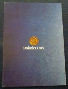 DAIMLER-RANGE-CAR-SALES-BROCHURE-FEBRUARY-1978