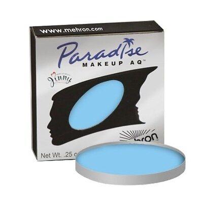 Mehron Paradise Makeup AQ Face & Body Paint 7 g Refill Size