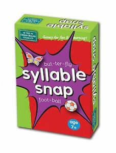 Syllable-Snap-Card-Game-for-Children-Literacy-Teaching-Resource-g16