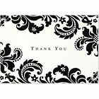 Thank You Notes Shadow Tapestry Peter Pauper Press Inc US Cards 9781593591861