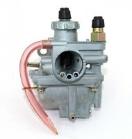 Chinese Carburetor For Geely Scooter 50 Cc 50cc Carb