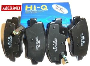 D/&D PowerDrive J911587 CASE IH Replacement Belt Rubber