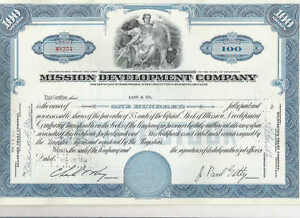 Mission-Development-Co-1950s-blue-sig-J-P-Getty