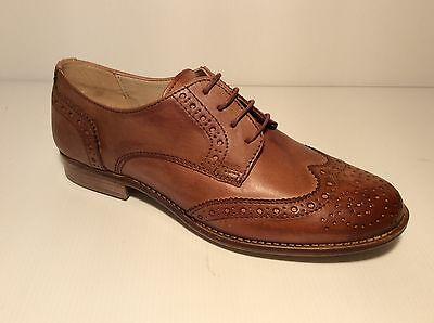 Women's Shoes Heels Fashion Genuine