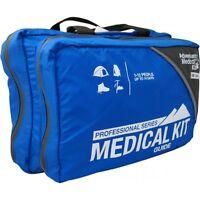 Adventure Medical Kits Guide I Kit (371219) Health Aids on Sale