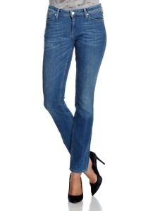 new release quality closer at Details zu BOGNER Jeans So Slim Damen Jeans, W28 L32 *WOW SALE*