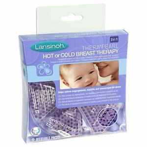Lansinoh-TheraPearl-3-in-1-Breast-Therapy-Soothing-Breastfeeding-Mastitis-Pain