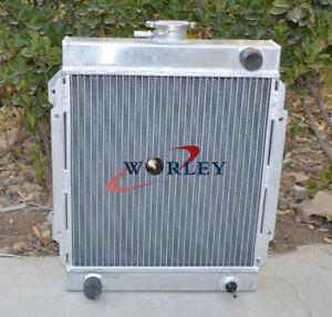 3-filas-de-56-mm-para-el-radiador-de-aleacion-de-aluminio-MT-manual-Datsun-1200