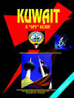 Kuwait a Spy Guide by International Business Publications, USA (Paperback / softback, 2005)