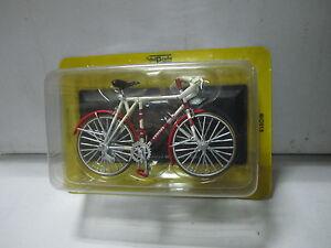 BIC015-BAINES-WHIRLWIND-BICYCLE-1937-BICICLETA-ESC-1-15-DEL-PRADO