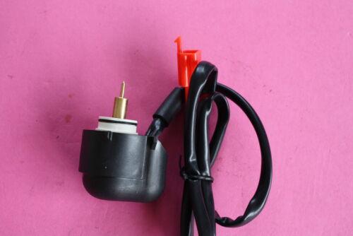 Kaltstarter Choke Elektrisch Piaggio Vespa 125 4takt