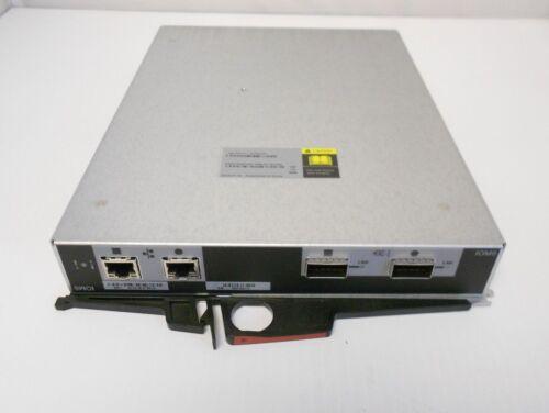 LOT of 2   netapp 111-00190+A1 IOM6 X5713A-R6 SAS JBOD Controller DS2246 DS4246