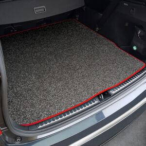 Renault-Megane-HB-Boot-Mat-2015-Anthracite-Tailored