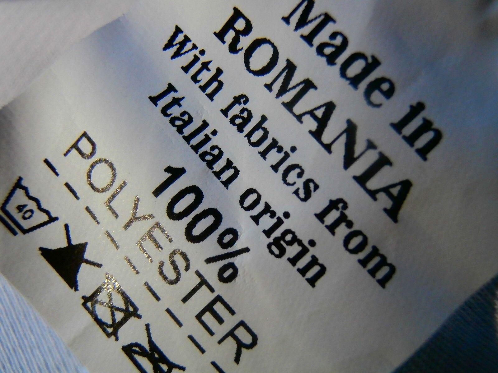 Zoot 2012 Kona Kona Kona Hawaii Triatlón Ironman campeonato del mundo para Ciclismo Jersey Talla M 43c550