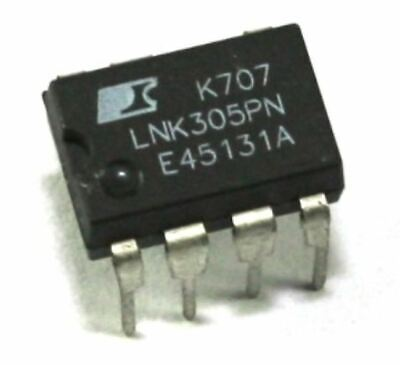 LNK305GN SOP-7 LNK305 circuito integrato Integrato Regolatore Switching SMD
