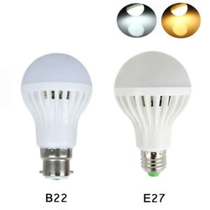 E27-B22-LED-Bulb-Energy-Saving-Screw-on-Practical-Light-Globe-Ball-Lamp-110V-G9A