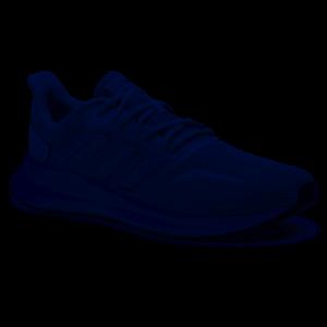 Detalles de Zapatillas Adidas Runfalcon F36201