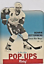 2012-13-O-Pee-Chee-Pop-Ups-Hockey-s-1-50-You-Pick-Buy-10-cards-FREE-SHIP thumbnail 8