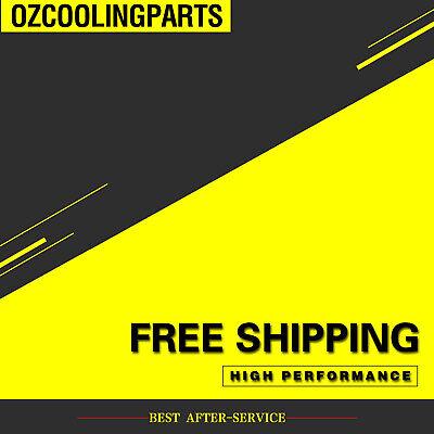 ozcoolingparts