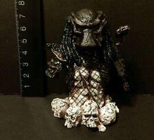 Kotobukiya One Coin Predator 2 Masked Variant Bust Figure Replica Statue Model