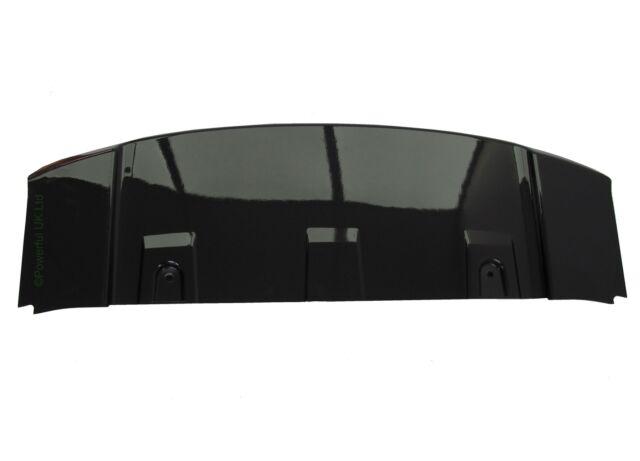 DJCY Compatible con la Cubierta del Coche Range Rover Evoque del Coche Lona Impermeable de Aislamiento Protector Solar UV Prueba de Scratch Todos Parabrisas Tiempo Transpirable al Aire Libre Cubierta