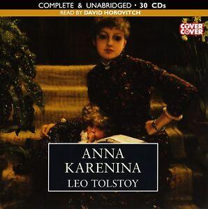 Anna-Karenina-by-Leo-Tolstoy-Unabridged-Audiobook-30CDs