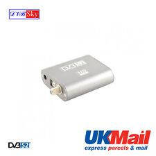 DVBSky S960 Full HD 1080p DVB-S2 / DVB-S USB Digital Satellite TV USB Tuner NEW