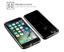 Front-Back-Ultra-Slim-Stossfeste-Hybrid-Silikon-360-Case-fuer-iPhone-8 Indexbild 4
