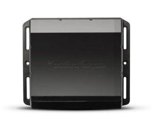Raymarine-E70395-Punch-Networked-Blackbox-Digital-Media-Receiver-10-5V-16V