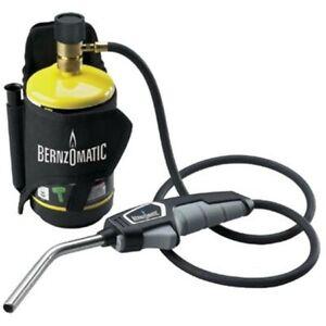 BernzOmatic-BZ8250HT-Trigger-Start-Hose-Torch