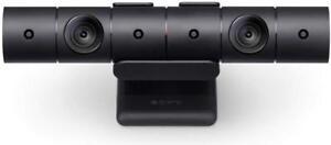 Sony-PlayStation-4-Camera-CUH-ZEY2-Version-2-0