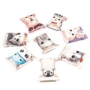 MR-FANTASY-Cotton-Linen-Cat-Tissue-Holder-Napkin-Box-Storage-Bag-Cover-for-Car