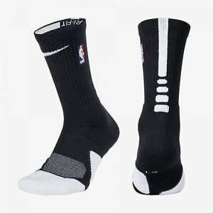 Nike Calcetines De Baloncesto De Élite Clipart Blanco Y Negro 2015 nueva G1zrMFAB