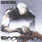 Roorback by Sepultura (CD, Aug-2003, Hunter Records)