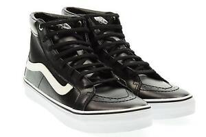 Sk8 Hi Vans Alte Cutoutmesh Sneakers Donna Slim Nyw0mOv8n
