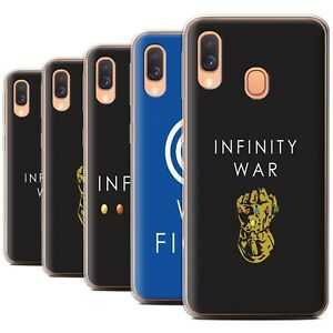 Gel-TPU-Case-for-Samsung-Galaxy-A40-2019-Infinity-War-Inspired